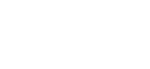 Blond_Logotype_2015_NEG_ALT